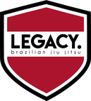 Legacy BJJ Sunshine Coast