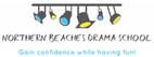 Nothern Beaches Drama School