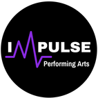 Impulse Performing Arts