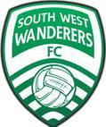 South West Wanderers Football Club