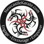 Newcastle Karate