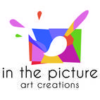 In The Picture Art Creations