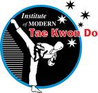 Free Uniform for kids on Term enrolment Brookvale Taekwondo Classes & Lessons