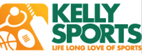 Kelly Sports Brisbane West & Ipswich