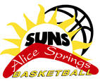 Alice Springs Basketball Association Incorporated