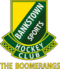 Bankstown Sports Hockey Club Ltd