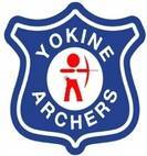 Yokine Archery Inc