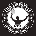 The Lifestyle Tennis Academy
