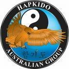 Australian Hapkido Group
