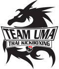 TEAM UMA KICKBOXING - MUAY THAI