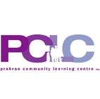 Prahran Community Learning Centre Playgroup