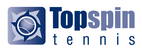 Topspin Tennis