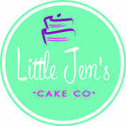 Little Jem's Cake Co