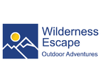 Wilderness Escape Outdoor Adventures