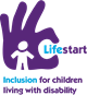 LIFESTART CO-OPERATIVE LTD