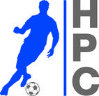 HPC Football (High Performance Coaching Football)
