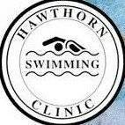 Hawthorn Swimming Clinic