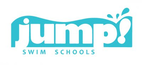 Jump! Swim Schools Crows Nest