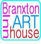 Branxton Inn ARThouse