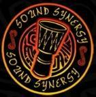 SOUND SYNERGY DRUMMING (Byron Bay)
