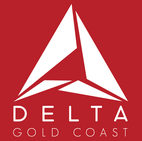 Delta Gymnastics Gold Coast
