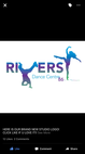 Rivers Dance Centre 86