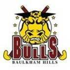 Baulkham Hills Hockey Club