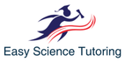 Easy Science Tutoring