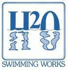H2O Swimming Works