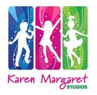 Karen Margaret Studio of Performing Arts