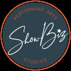 ShowBiz Performing Arts Studios