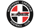 Northside Christian Football Club