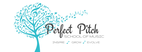 Perfect Pitch School of Music