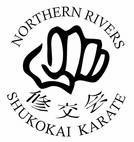 Northern Rivers Shukokai Karate