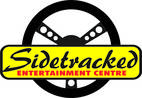 Sidetracked Indoor Go Karts & Amusements