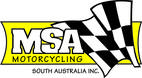 Motorcycling (SA) Inc