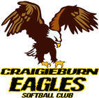 Craigieburn Softball Club