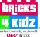 BRICKS 4 KIDZ Brisbane North West