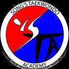 Songs Taekwondo Academy