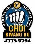 CHOI KWANG DO Martial Art Centre