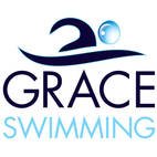 Grace Swimming