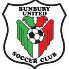 Bunbury United Soccer Club Inc. Junior & Senior teams