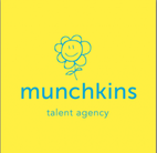 Munchkins Management