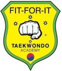 FIT-FOR-IT TAEKWONDO ACADEMY