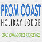 Prom Coast Holiday Lodge