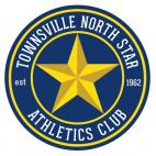 Townsville North Star Athletic Club Inc