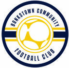 Bankstown Community Football