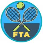 Footwork Tennis Academy