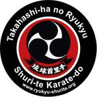 Takahashi-ha no Ryukyu - Shuri-Te Karate-Do