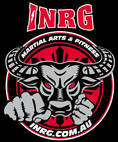INRG Martial Arts and Fitness